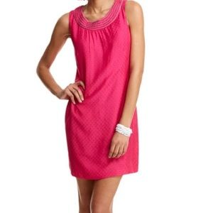 Pink VINEYARD VINES Dress